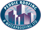 Peddie Roofing & Waterproofing Ltd.